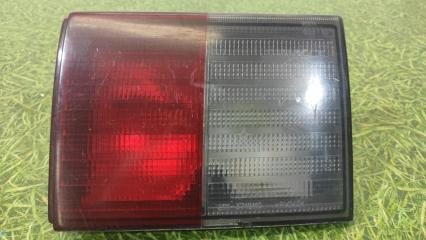 Запчасть фонарь задний левый Lada 2111 1997-2014