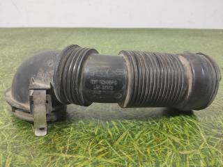 Запчасть патрубок воздушного фильтра Volkswagen Passat 2005-2010