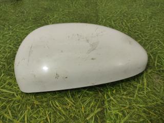 Запчасть крышка корпуса зеркала левая Chevrolet Cruze 2008-2015