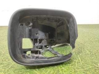 Запчасть накладка зеркала левая Volvo XC90 2007-2014