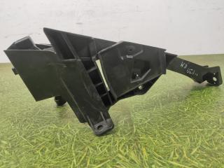 Запчасть кронштейн фары передний левый Honda CR-V 4 2012-2018