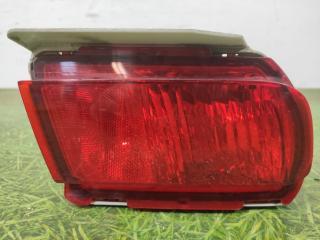 Запчасть фонарь противотуманный задний правый Toyota Land Cruiser Prado 2009-н.в.