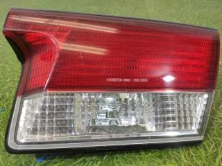 Запчасть фонарь правый Nissan Sunny 1998-2005