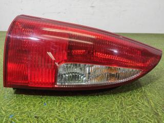 Запчасть фонарь левый Mazda Premacy 1999-2005