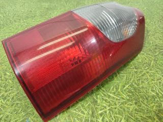 Запчасть фонарь задний правый Mitsubishi Lancer 2000-2007