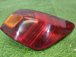Запчасть фонарь задний правый Toyota Caldina 2002-2007