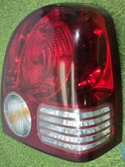 Запчасть фонарь правый Mitsubishi Dion 2000-2005