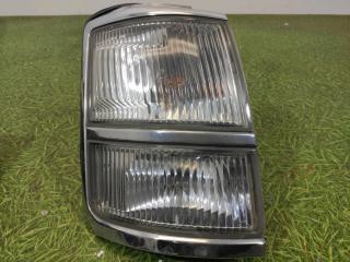 Запчасть габарит правый Nissan Elgrand 1997-2002