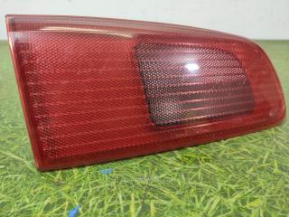 Запчасть стоп-сигнал левый Mazda Demio 2002-2007
