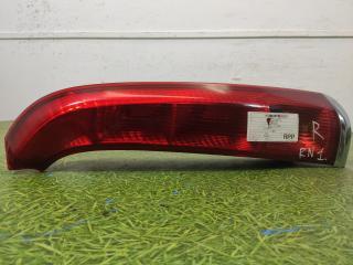 Запчасть фонарь задний правый задний правый Honda Stream 2001-2005