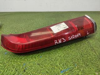 Запчасть фонарь задний левый задний левый Honda Stream 2001-2005