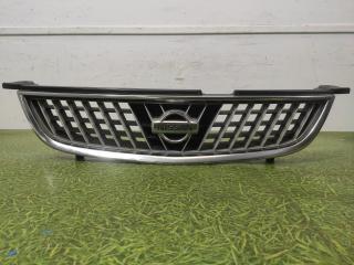 Запчасть решетка радиатора Nissan Sunny 1998-2004