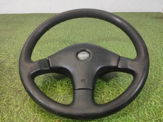 Запчасть рулевое колесо Nissan Primera 1990-1996