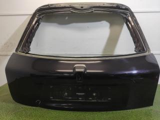 Запчасть крышка багажника Rolls-Royce Cullinan 2018-н.в.