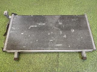 Запчасть радиатор кондиционера Nissan Stagea 1996-2001