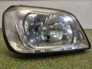 Запчасть фара правая правая Nissan Stagea 1996-2001
