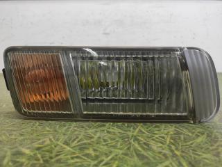 Запчасть фара противотуманная (птф) правая Nissan Stagea 19996-2001