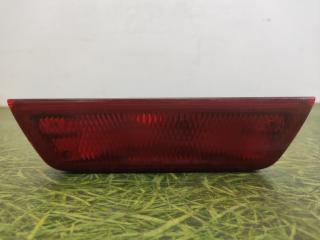 Запчасть фонарь задний в бампер задний Nissan Almera 2013-2018