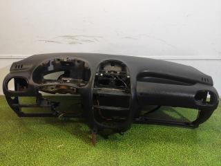 Запчасть торпедо Peugeot 206 1998-2012