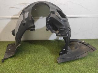 Запчасть подкрылок (локер) передний левый Mini Hatch 2013-2019