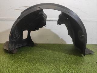 Запчасть подкрылок (локер) передний левый Mini Hatch 2014-н.в.