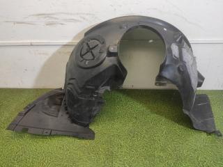 Запчасть подкрылок (локер) передний правый Mini Hatch 2014-н.в.