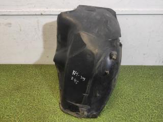 Запчасть подкрылок (локер) задний правый BMW 3-Серия 1997-2006