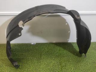 Запчасть подкрылок (локер) передний правый передний правый Hyundai Santa Fe 2006-2012