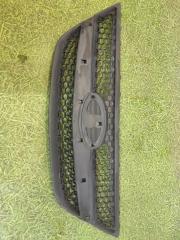 Запчасть решетка радиатора передняя Lada Largus 2012-н.в.