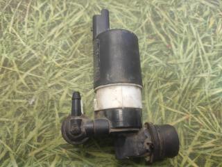 Запчасть насос омывателя лобового стекла Renault Duster 2012-2021