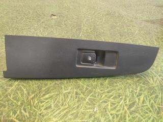 Запчасть блок кнопок управления стеклоподъёмниками передний правый SsangYong Kyron 2005-2015