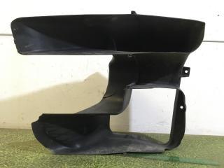 Запчасть воздуховод тормозов передний левый передний левый Rolls-royce Cullinan 2018-2021