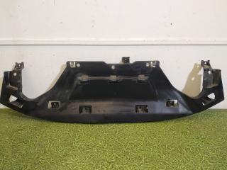 Запчасть защитная панель моторного отсека (пыльник двигателя) передняя Mazda CX-5 2012-2017