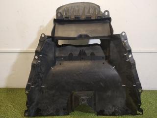 Запчасть воздухозаборник Subaru Forester 2012-2018