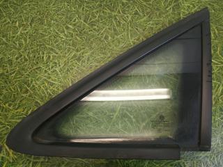 Запчасть стекло кузовное глухое левое левое Volkswagen Touran 2011-2015