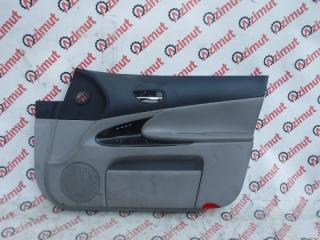 Запчасть обшивка дверей передняя правая LEXUS GS300
