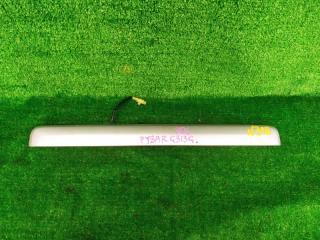 Ручка задней двери DAIHATSU PYZAR 1997