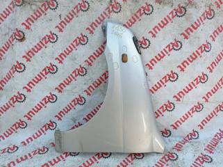 Крыло переднее левое DAIHATSU TERIOS KID 2003 J111G EFDEM контрактная