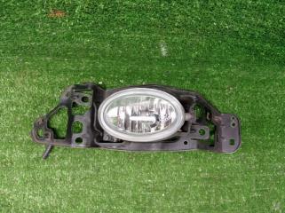 Туманка Honda Insight ZE2 лев. (б/у) 11422397