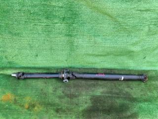 Запчасть карданный вал задний TOYOTA MARK X 05.2005