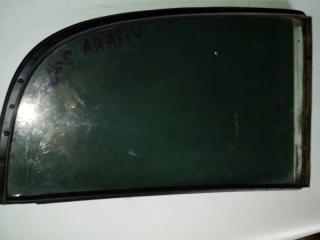 Запчасть форточка двери задняя правая SUZUKI Grand Vitara 1 1999