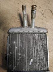 Запчасть радиатор отопителя CHEVROLET Lanos