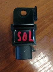 Запчасть конденсатор зажигания HYUNDAI Solaris 2015