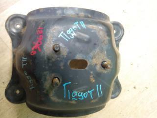 Запчасть крепление запаски CHERY Tiggo 2005-2013