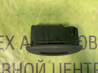 Запчасть пепельница RENAULT Scenic 1999г.в.