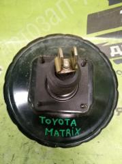 Запчасть вакуумный усилитель тормозов TOYOTA Matrix 2003г.в.