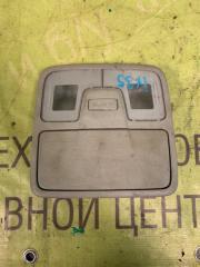 Запчасть плафон салонный передний HYUNDAI Ix35 2012