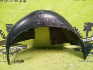 Запчасть локер задний левый ВАЗ 2115 2004