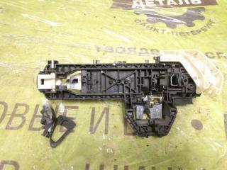 Запчасть кронштейн ручки двери задний правый MERCEDES-BENZ W212 2012