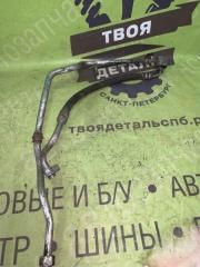 Запчасть трубка кондиционера SUZUKI Swift 2001